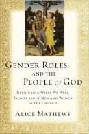Gender Roles and the People of God