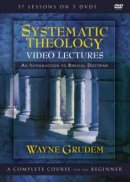 Systematic Theology Video Lectures