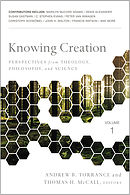Knowing Creation