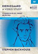 Kierkegaard, A Video Study