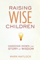 Raising Wise Children Pb