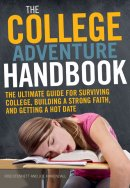 The College Adventure Handbook
