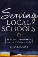 Serving Local Schools