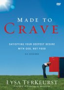 Made to Crave DVD