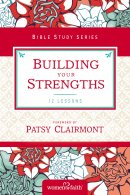 Building Your Strengths