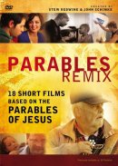 Parables Remix: A DVD Study