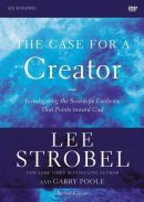 Case for a Creator: a DVD Study