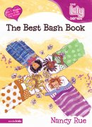 The Best Bash Book