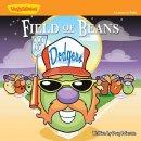 Field of Beans: A Lesson in Faith