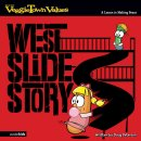 Veggietales - West Slide Story