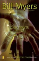 Dark Power Collection