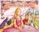 The Princess and the Three Knights