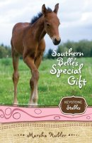 Southern Belle's Special Gift