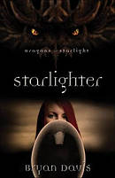 Starlighter Pb