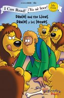 Daniel and the Lions/Daniel Y Los Leones
