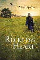 Reckless Heart Pb