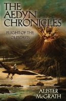 Flight Of The Outcasts
