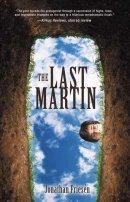 Last Martin Pb