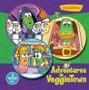 Adventures In Veggietown Hb
