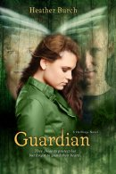 Guardian (Halflings book 2)