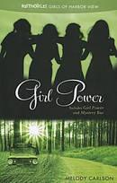Girl Power Pb