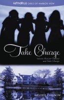 Take Charge Pb