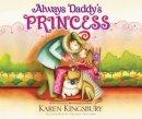 Always Daddy's Princess