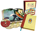 The Jesus Storybook Bible Collector's Edition
