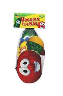 Veggies in a Bag