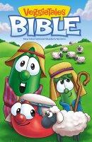 Veggietales Bible, NIrV
