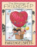 The Blessings of Friendship Treasury