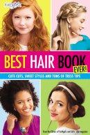 Best Hair Book Ever!