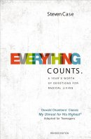 Everything Counts