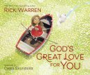 God's Great Love for You