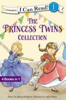 The Princess Twins Collection