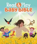 Read and Play Baby Bible