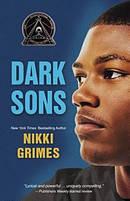 Dark Sons