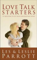 Love Talk Starters for Couples  25 Questions to Get Your Conversations Going