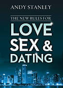 The New Rules for Love, Sex and Dating: Book & DVD