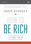 How to be Rich: A DVD Study