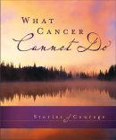 What Cancer Cannot Do Hb