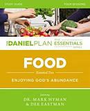 Daniel Plan: Food Study Guide