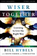 Wiser Together Study Guide