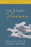 Story Of Heaven Study Guide Pb