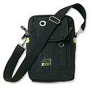 Urban Sport Bible Bag, Large