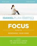 Focus Study Guide