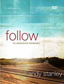 Follow Participant's Guide with DVD