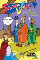 30 Special Occasion Cartoon Postcards