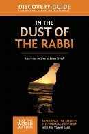 In the Dust of the Rabbi Discovery Guide