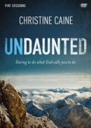 Undaunted: A DVD Study